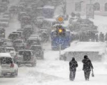 Прогнозируемая погода в на территории Республики Башкортостан