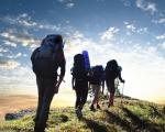 Что нужно  знать, перед тем как отправиться в поход